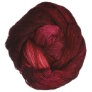 Manos Del Uruguay Marina 150g Seconds Yarn - N6422 Sangre
