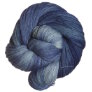 Manos Del Uruguay Marina 150g Seconds Yarn - N7338 Denim