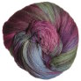 Manos Del Uruguay Marina 150g Seconds Yarn - N9294 Fresias