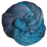 Manos Del Uruguay Marina 150g Seconds Yarn - N9952 Calypso