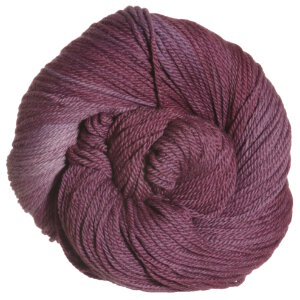 Swans Island Natural Colors Worsted Onesies Yarn - Fig