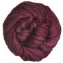 Anzula Cloud - Black Cherry