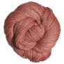 Anzula Cloud Yarn - Terracotta