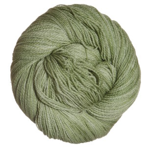 Anzula Cloud Yarn - Herb