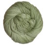 Anzula Cloud Yarn