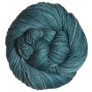 Anzula Cloud Yarn - Emerald