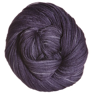 Anzula Cloud Yarn - Fiona