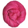 Anzula Cloud Yarn - Petunia