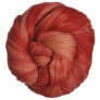 Swans Island Natural Colors Fingering Onesies Yarn - *Ikat Sunset
