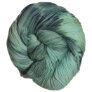Swans Island Natural Colors Fingering Onesies Yarn - *Ikat Bayberry
