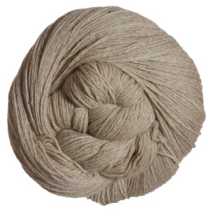 Swans Island Natural Colors Fingering Onesies Yarn - Oatmeal