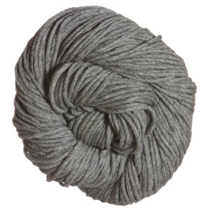 Swans Island Natural Colors Bulky Onesies Yarn - Seasmoke