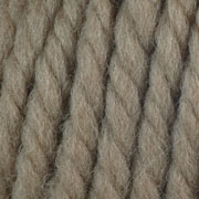 Rowan Big Wool Yarn - z40 - Sandstone
