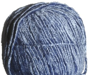 Muench Touch Me Yarn - 3626 - Cornflower Blue