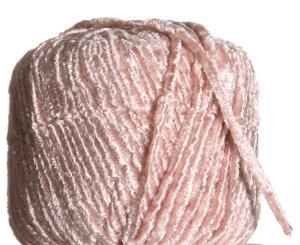 Muench Touch Me Yarn - 3637 - Pinky Peach