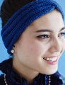 Berroco Comfort Headband Kit