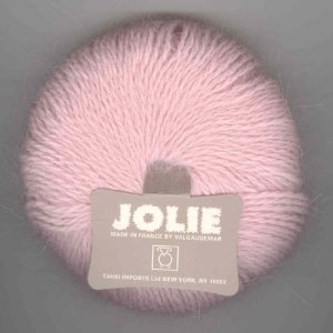 Tahki Stacy Charles Jolie Yarn - 5004 - Pink