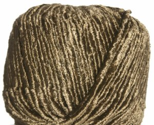 Muench Touch Me Yarn - 3618 - Light Brown