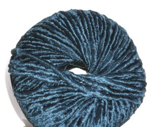 Muench Touch Me Yarn - 3621 - Teal