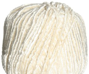 Muench Touch Me Yarn - 3624 - Cream