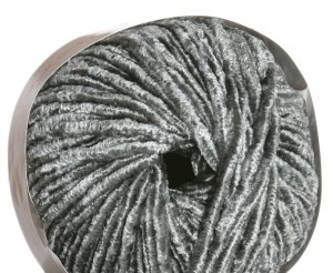 Muench Touch Me Yarn - 3631 - Silver