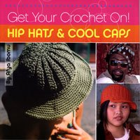 Get Your Crochet On!
