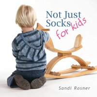 Not Just Socks - Not Just Socks for Kids