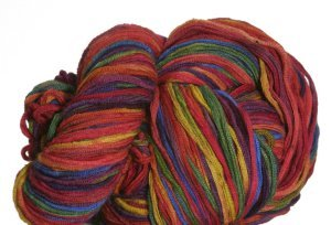 Mountain Colors Merino Ribbon Yarn