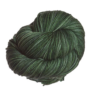 Anzula Cricket Yarn - Keola