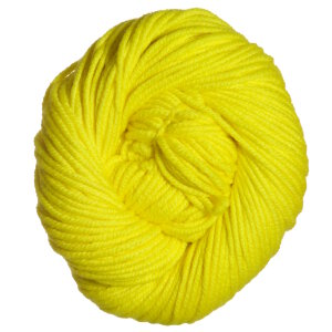 Lorna's Laces Cloudgate Yarn - Sunny