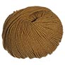 Filatura Di Crosa Zara Chine Yarn - 804 Honey Chine
