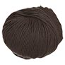 Filatura Di Crosa Zara Chine Yarn - 0031 Latte Chine