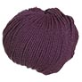 Filatura Di Crosa Zara Chine Yarn - 1775 Cyclamen Chine