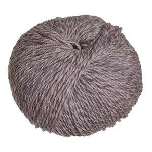 Filatura Di Crosa Zara Color Yarn