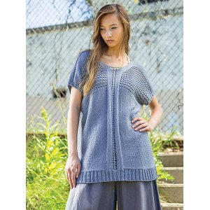 Berroco Norah Gaughan Vol. 16 Patterns - Stidia - PDF DOWNLOAD Pattern