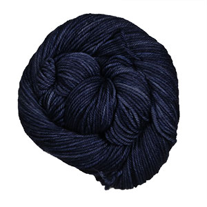 Anzula For Better or Worsted Yarn - Victoria
