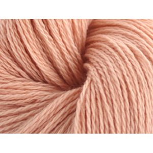 Lotus Cashmere Fingering Yarn