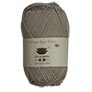 Lotus Winter Sun Aran Yarn - 05 Sand