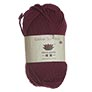 Lotus Winter Sun Aran Yarn - 08 Wine