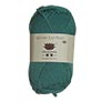 Lotus Winter Sun Aran Yarn - 12 Teal