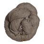 Lotus Pure Cashmere Worsted Yarn - Natural Brown