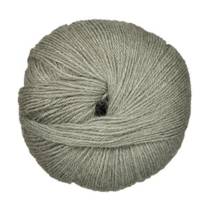 Berroco Folio Yarn - 4545 Cove