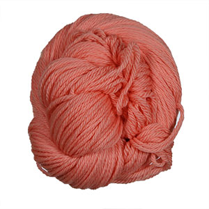 Cascade 220 Superwash Sport Yarn - 1940 Peach (Discontinued)