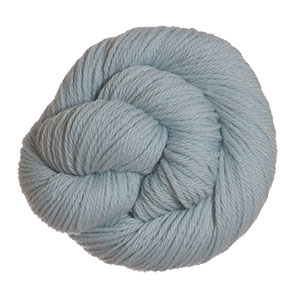 Cascade 220 Superwash Sport Yarn - 1914 Alaska Sky (Discontinued)