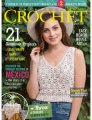Interweave Press Interweave Crochet Magazine - '17 Summer