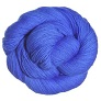 Madelinetosh Tosh Merino Light Onesies - Methanol Blue