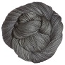 Madelinetosh Tosh Sock Onesies Yarn - Great Grey Owl