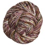 Madelinetosh Twist Light Onesies Yarn - Marfa