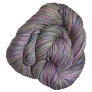 Madelinetosh Twist Light Onesies Yarn - Night Hawk