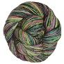 Madelinetosh Twist Light Onesies Yarn - Electric Rainbow